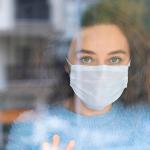 La pandemia sin vacuna