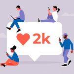 Redes Sociales: Interacción interpersonal en tiempos de pandemia
