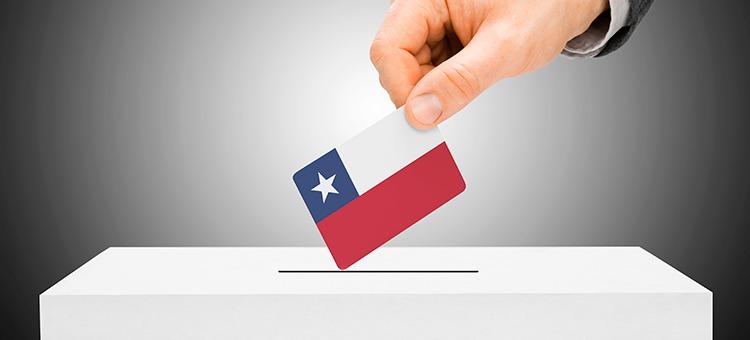 Voto obligatorio: ¿solución a la baja participación electoral?