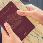 Polémica licitación del Registro Civil: ¿Seguiremos teniendo uno de los pasaportes más caros del mundo?