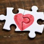 Nuevas percepciones de las relaciones amorosas en la sociedad chilena