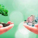 ¿Pueden coexistir el desarrollo de las industrias y el cuidado medio ambiental?