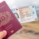 ¿Autoridades desinformadas? Aisino desmiente cuestionamientos por licitación de pasaportes y C.I.