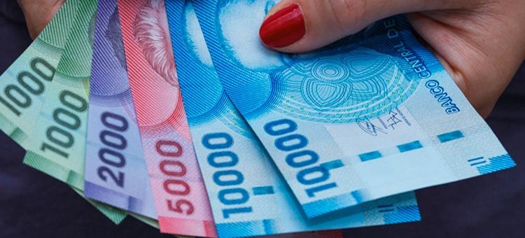 4to retiro de fondos: ¿Necesidad o irresponsabilidad?
