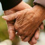 Envejecimiento de la población chilena y avances legislativos