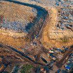 ¿Cómo una planta de residuos salmoneros en Punta Arenas podría afectar a la comunidad de Florida?